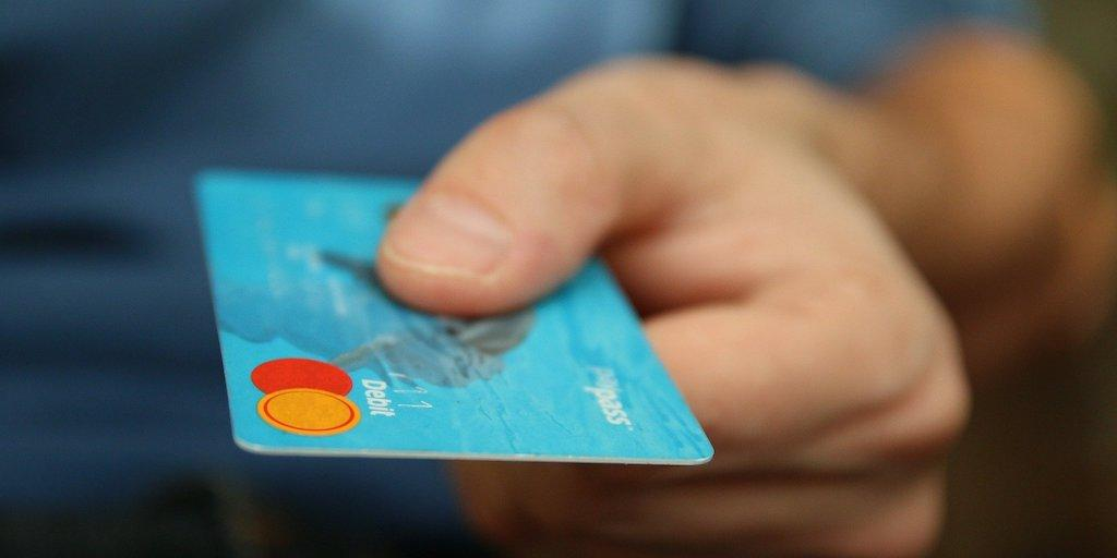 What is a Credit Freeze and How to Start?