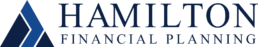 Certified Financial Planner - Austin & Houston TX